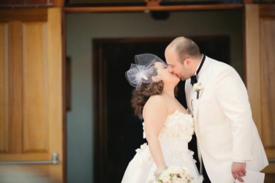 omwedding428 Oli and Mikes Wedding