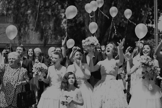 omwedding432 Oli and Mikes Wedding