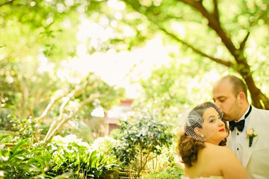 omwedding494 Oli and Mikes Wedding