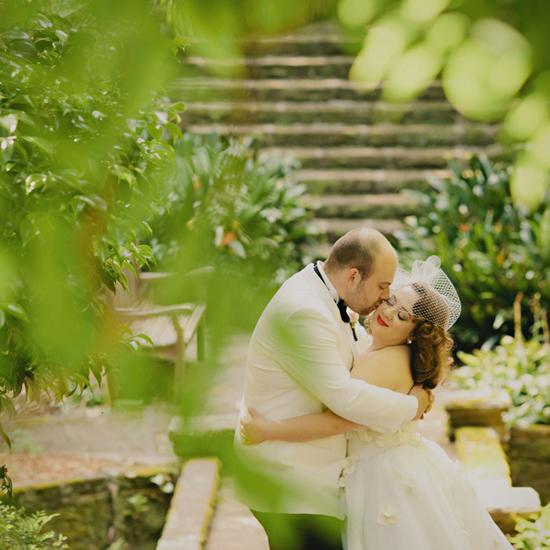 omwedding501 Oli and Mikes Wedding