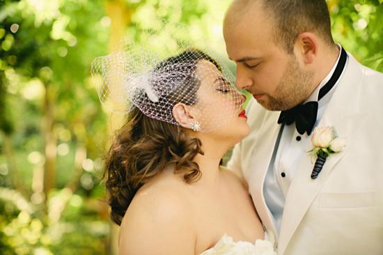 omwedding504 Oli and Mikes Wedding