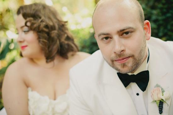 omwedding567 Oli and Mikes Wedding