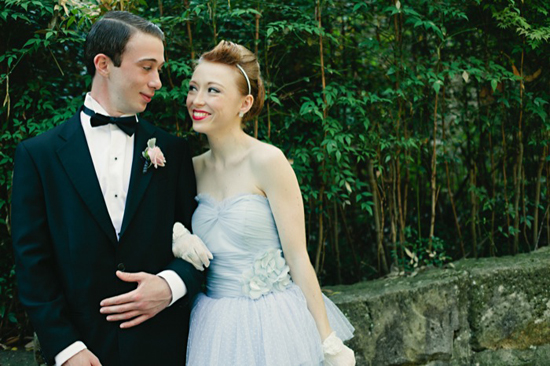 omwedding575 Oli and Mikes Wedding