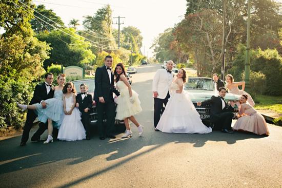 omwedding593 Oli and Mikes Wedding