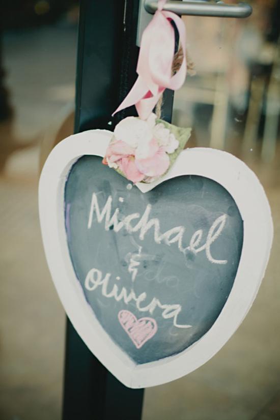 omwedding602 Oli and Mikes Wedding