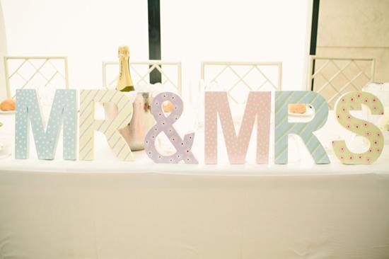 omwedding607 Oli and Mikes Wedding
