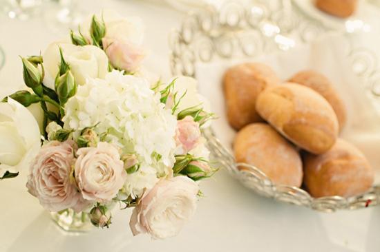 omwedding608 Oli and Mikes Wedding
