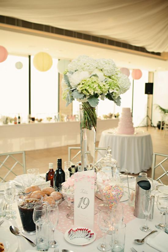 omwedding614 Oli and Mikes Wedding