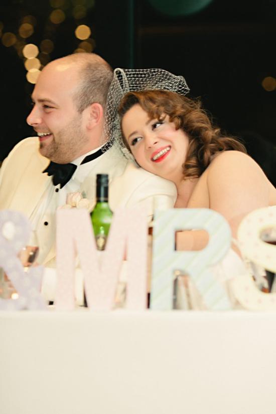 omwedding761 Oli and Mikes Wedding