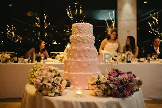 omwedding816 Oli and Mikes Wedding