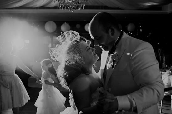 omwedding829 Oli and Mikes Wedding