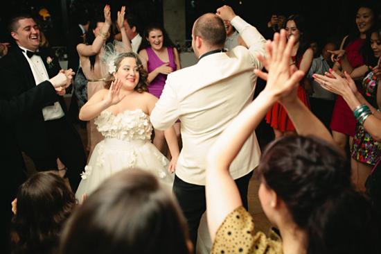 omwedding868 Oli and Mikes Wedding