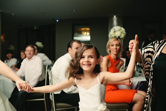 omwedding900 Oli and Mikes Wedding