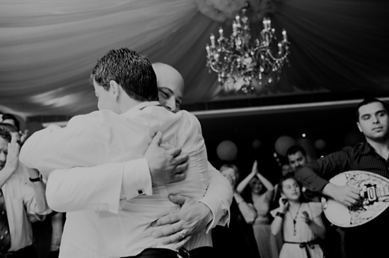 omwedding911 Oli and Mikes Wedding