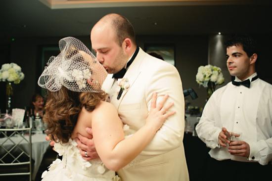 omwedding947 Oli and Mikes Wedding