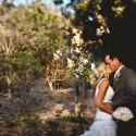 palm beach wedding056