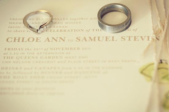 romantic vintage wedding0012 Chloe and Sams Rustic Perth Wedding