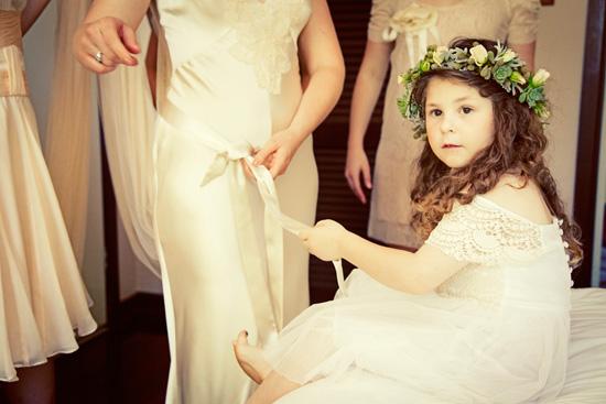 romantic vintage wedding0062 Chloe and Sams Rustic Perth Wedding