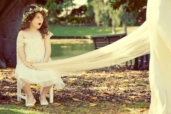 romantic vintage wedding0082 Chloe and Sams Rustic Perth Wedding