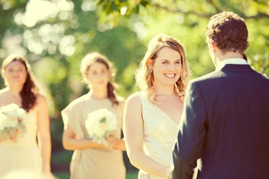 romantic vintage wedding0092 Chloe and Sams Rustic Perth Wedding