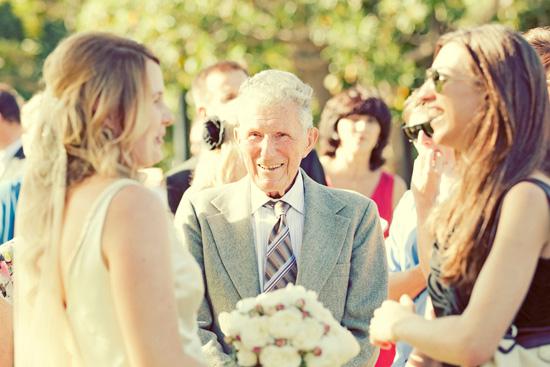 romantic vintage wedding0112 Chloe and Sams Rustic Perth Wedding