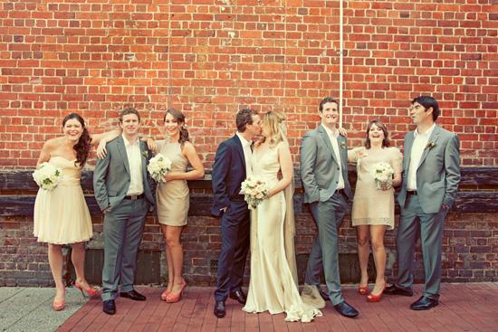 romantic vintage wedding0122 Chloe and Sams Rustic Perth Wedding