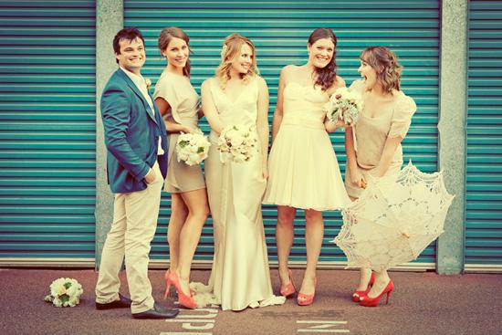 romantic vintage wedding0132 Chloe and Sams Rustic Perth Wedding