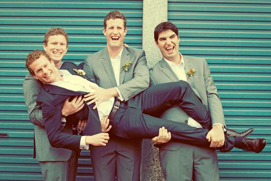 romantic vintage wedding0142 Chloe and Sams Rustic Perth Wedding