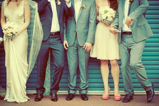romantic vintage wedding0152 Chloe and Sams Rustic Perth Wedding