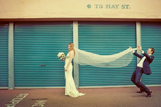 romantic vintage wedding0162 Chloe and Sams Rustic Perth Wedding