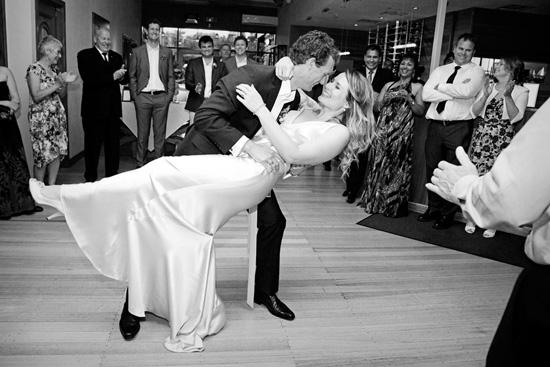 romantic vintage wedding0172 Chloe and Sams Rustic Perth Wedding