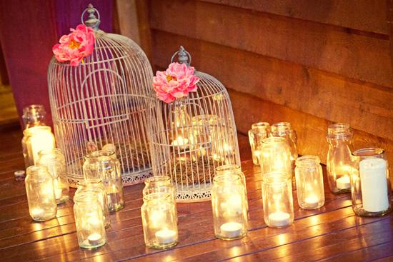 romantic vintage wedding0182 Chloe and Sams Rustic Perth Wedding
