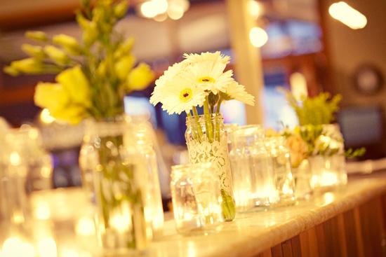 romantic vintage wedding0212 Chloe and Sams Rustic Perth Wedding
