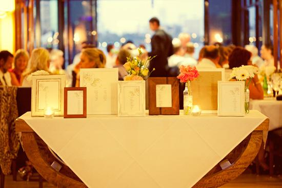 romantic vintage wedding0222 Chloe and Sams Rustic Perth Wedding