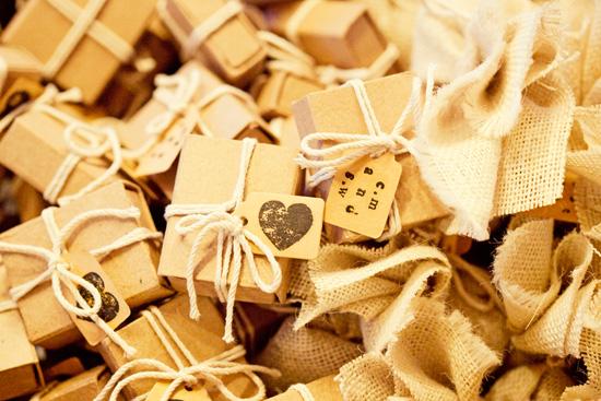 romantic vintage wedding0242 Chloe and Sams Rustic Perth Wedding