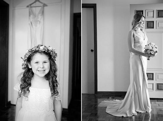 romantic vintage wedding0272 Chloe and Sams Rustic Perth Wedding