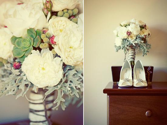 romantic vintage wedding0282 Chloe and Sams Rustic Perth Wedding