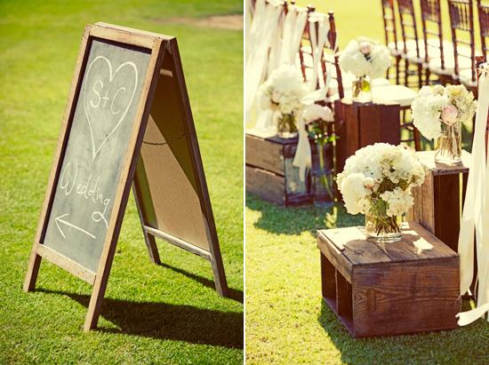 romantic vintage wedding0292 Chloe and Sams Rustic Perth Wedding