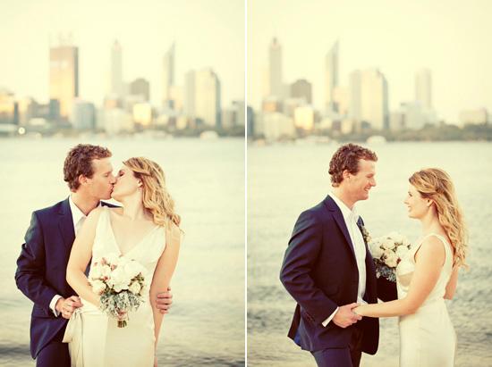 romantic vintage wedding0302 Chloe and Sams Rustic Perth Wedding