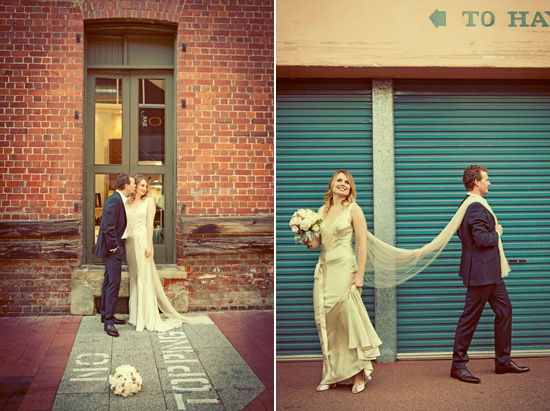 romantic vintage wedding0312 Chloe and Sams Rustic Perth Wedding