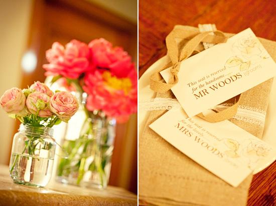 romantic vintage wedding0322 Chloe and Sams Rustic Perth Wedding