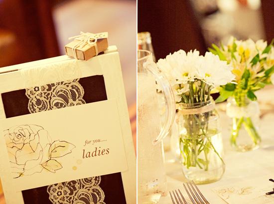 romantic vintage wedding0332 Chloe and Sams Rustic Perth Wedding
