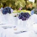 romantic wedding inspiration001