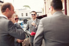 splendid sydney wedding065
