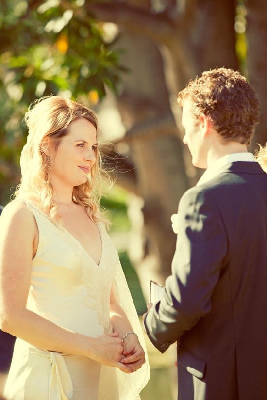 storyboard0071 Chloe and Sams Rustic Perth Wedding
