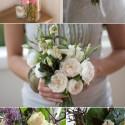 sydney bridal flowers