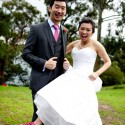 sydney-bride-and-groom