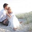 vintage beach wedding inspiration030
