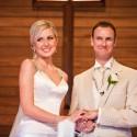 whitsundays-groom-style-1-2