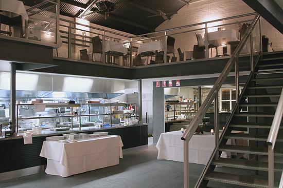 0135 Q Station, Sydney